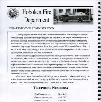Image of pg [8] Hoboken Fire Department
