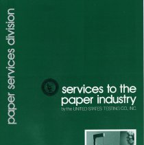 Image of service pg [1]
