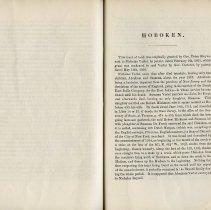 Image of pp [42-43] Hoboken