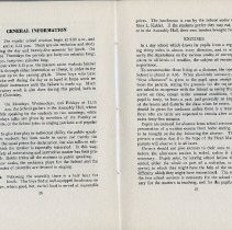 Image of pp 26-27 General Information