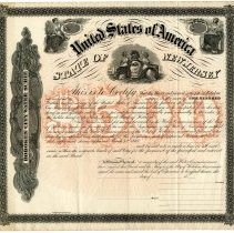 Image of bond portion (enhanced)