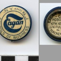 Image of button: Eagan Schools of Business, N.Y. and N.J.