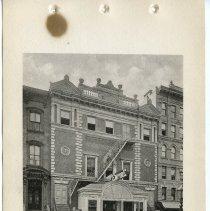 Image of [13] Empire Theatre.