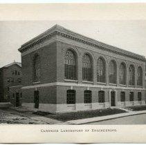 Image of [17] Carnegie Laboratory of Engineering