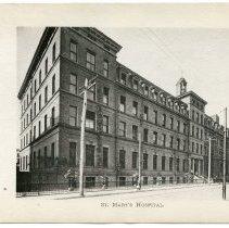 Image of [26] St. Mary's Hospital