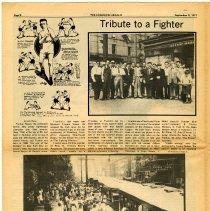 Image of pg 8 Frankie Nelson tribute (boxer)