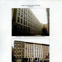 Image of leaf 11: Subject property photographs 3 + 4