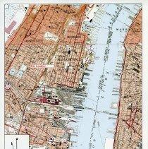 Image of leaf 1: map