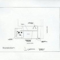 Image of leaf 5: Sheet C2, Rooftop Site Plan