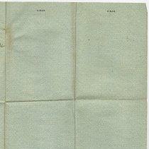 Image of pg [3] blank