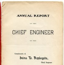 Image of Hfd-1904_002 Pg [1] With Label