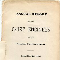 Image of Hfd-1904_003 Pg [1] Without Label