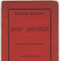 Image of Hfd-1904_001 Front Cover