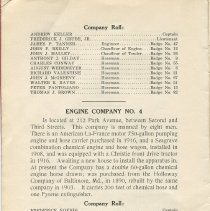 Image of Fire_dept_annual_report_1918 Pg 8