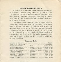 Image of Fire_dept_annual_report_1918 Pg 9