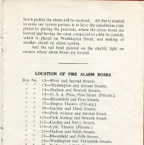 Image of Fire_dept_annual_report_1918 Pg 15