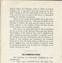 Image of Fire_dept_annual_report_1918 Pg 22