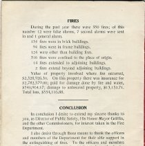 Image of Fire_dept_annual_report_1918 Pg 24 [end]