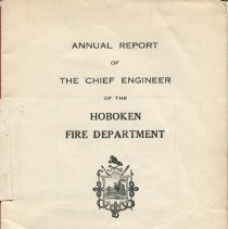 Image of Fire_dept_annual_report_1918 Pg [1] Without Label