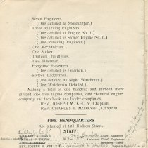 Image of Fire_dept_annual_report_1918 Pg 4