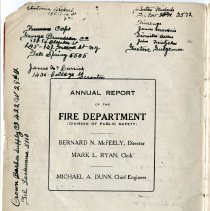Image of Hfd-1918_marked Copy_pg [2]