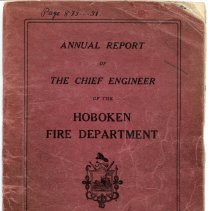 Image of Hfd-1918_marked Copy_front Cover