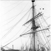 Image of U.S.N. Portsmouth