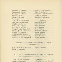 Image of 11-body-pg-18