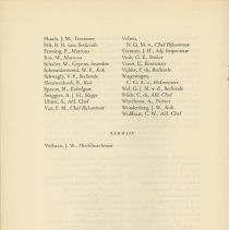 Image of 13-body-pg-20