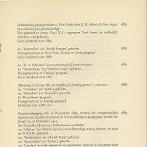 Image of 18-body-pg-25 1885-1889