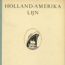 Image of 01-front-cover
