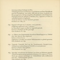 Image of 19-body-pg-26 1890-1894