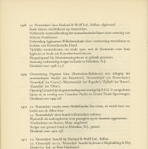 Image of 23-body-pg-30 1908-1911