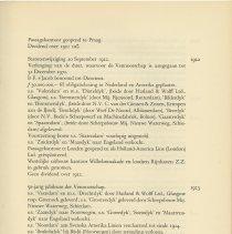 Image of 28-body-pg-35 1922-1923