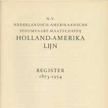 Image of 02-1 title-page