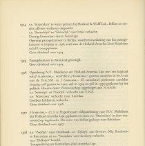Image of 29-body-pg-36 1924-1928
