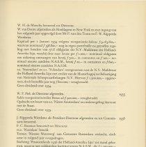 Image of 32-body-pg-39 1934-1936