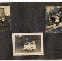 Image of 008 Leaf 4 - 3 Photos Andover Nj 1910