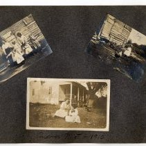 Image of 010 Leaf 5 - 3 Photos Andover Nj 1910