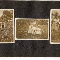 Image of 011 Leaf 5 - 3 Photos Andover Nj 1910