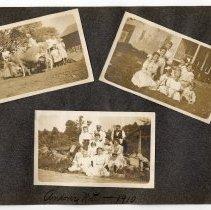 Image of 012 Leaf 6 - 3 Photos Andover Nj 1910