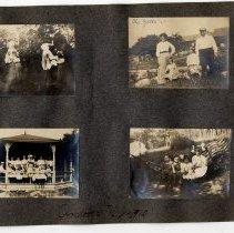 Image of 016 Leaf 8 - 4 Photos Andover Nj 1910