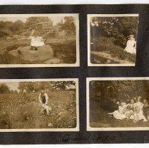 Image of 017 Leaf 8 - 4 Photos Andover Nj 1910
