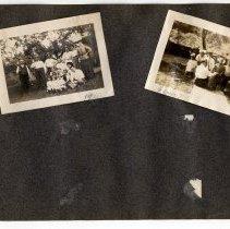 Image of 020 Leaf 10 - 3 Photos Andover Nj 1910