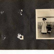 Image of 032 Leaf 17 - Photo - 1911 Hoboken