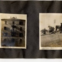 Image of 048 Leaf 26 - 2 Photos - Italy 1911