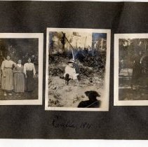Image of 052 Leaf 29 - 3 Photos - Ra Villa 1911