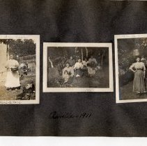 Image of 050 Leaf 27 - 3 Photos - Ra Villa 1911