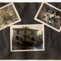 Image of 053 Leaf 30 - 3 Photos - Ra Villa 1911