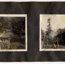 Image of 054 Leaf 30 - 2 Photos - Italy 1911 Allegregia